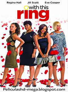 Pactul casatoriei - With This Ring (2015) film online subtitrat