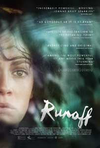Runoff (2014) film online subtitrat