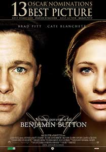 The Curious Case of Benjamin Button (2008) Online Subtitrat