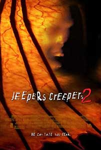 Jeepers Creepers 2 (2003) Film Online Subtitrat