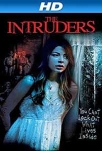 The Intruders (2015) Film Online Subtitrat