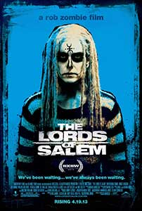 The Lords of Salem (2012) Online Subtitrat in Romana
