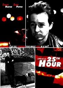 A 25-a oră - 25th Hour (2002) Online Subtitrat in Romana