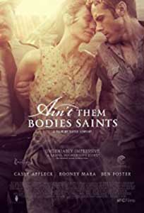 Ain't Them Bodies Saints (2013) Online Subtitrat