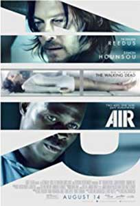 Air (2015) Film Online Subtitrat