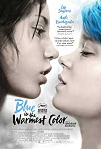 Blue Is the Warmest Color - La vie d'Adèle (2013) Online Subtitrat