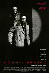 Donnie Brasco (1997) Online Subtitrat in Romana
