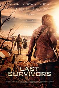 Fantana - The Last Survivors (2014) film online subtitrat
