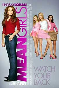 Fete rele - Mean Girls (2004) film online subtitrat