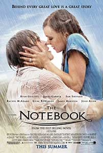 Jurnalul - The Notebook (2004) Film Online Subtitrat