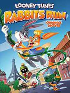 Looney Tunes Rabbit Run (2015) Online Subtitrat in Romana