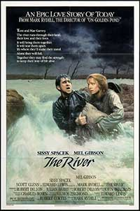 Râul - The River (1984) Online Subtitrat in Romana