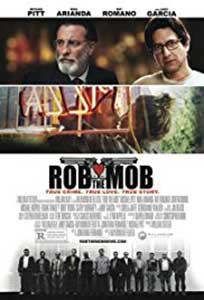 Rob the Mob (2014) Film Online Subtitrat