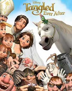 Tangled Ever After (2012) Online Subtitrat in Romana