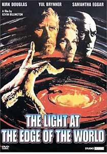 The Light at the Edge of the World (1971) Film Online Subtitrat