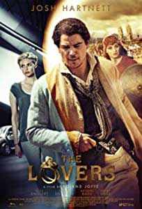 The Lovers (2013) Film Online Subtitrat
