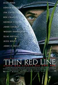 The Thin Red Line (1998) Online Subtitrat in Romana