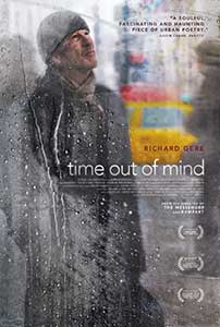 Time Out of Mind (2014) Online Subtitrat in Romana