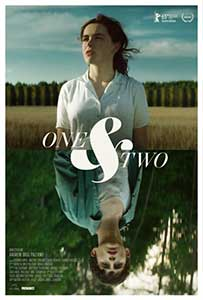 One and Two (2015) Film Online Subtitrat