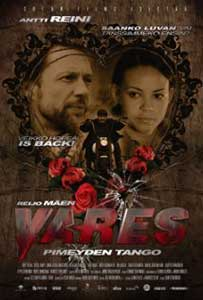 Vares The Path of the Righteous Men (2012) Online Subtitrat
