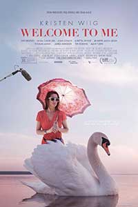 Welcome to Me (2014) Online Subtitrat in Romana