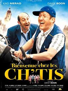 Welcome to the Sticks (2008) Online Subtitrat in Romana