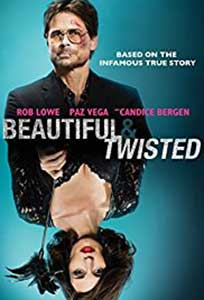 Cazul Novack - Beautiful & Twisted (2015) Online Subtitrat