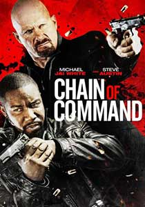 Chain of Command - Echo Effect (2015) film online subtitrat