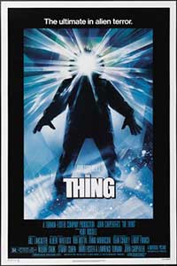 Creatura - The Thing (1982) Online Subtitrat in Romana
