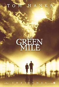 The Green Mile (1999) Film Online Subtitrat