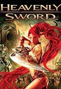 Heavenly Sword (2014) Film Online Subtitrat