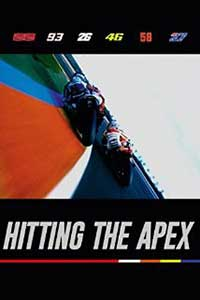 Hitting the Apex (2015) documentar online subtitrat