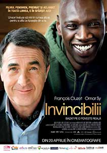 The Intouchables (2011) Film Online Subtitrat