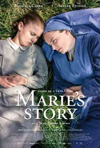 Marie's Story - Marie Heurtin (2014) film online subtitrat