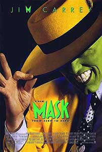Masca - The Mask (1994) Film Online Subtitrat