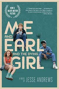 Me and Earl and the Dying Girl (2015) film online subtitrat