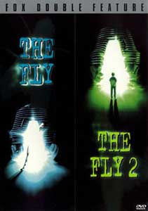 Musca 2 - The Fly 2 (1989) film online subtitrat