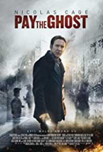 Pay the Ghost (2015) Film Online Subtitrat
