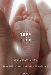 Pomul vieţii - The Tree of Life (2011) Online Subtitrat