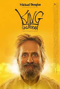 Regele din California - King of California (2007) Online Subtitrat