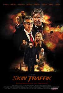 Skin Traffik - A Hitman in London (2015) Online Subtitrat