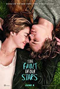 Sub aceeaşi stea - The Fault in Our Stars (2014) Online Subtitrat
