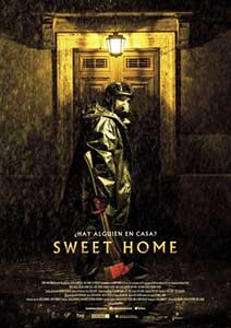 Sweet Home (2015) Online Subtitrat in Romana