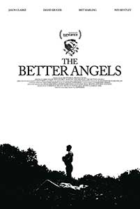 The Better Angels (2014) Online Subtitrat in Romana