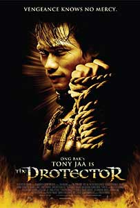 The Protector - Tom yum goong (2005) film online subtitrat