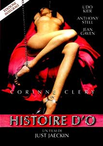 The Story of O (1975) Film Erotic Online