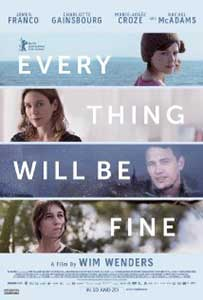 Every Thing Will Be Fine (2015) Online Subtitrat in Romana