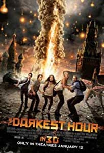 Vremuri întunecate - The Darkest Hour (2011) Online Subtitrat