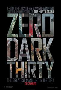 Zero Dark Thirty (2012) Film Online Subtitrat