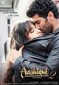 Aashiqui 2 (2013) Film Indian Online Subtitrat in Romana